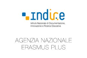 Indire, Agenzia Nazionale Erasmus Plus