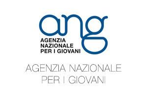 ANG, Agenzia Nazionale per i giovani